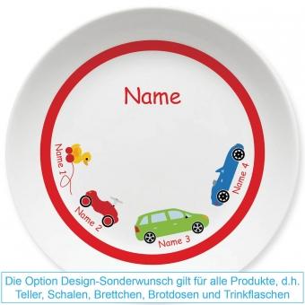 Autos Design Sonderwunsch