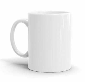 Tasse | Kaffeepott