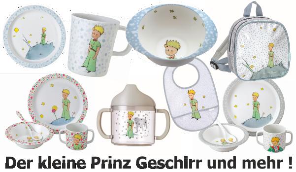 Teller Kinderteller Melaminteller Kunststoffteller Dreamchen Eichh/örnchen